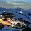http://www.milkbarmag.com/2015/08/19/weekend-away-mt-hotham-for-those-that-dont-ski/