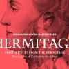 http://www.milkbarmag.com/2015/08/11/hermitage-the-legacy-of-catherine-the-great/