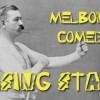 http://www.milkbarmag.com/2015/08/20/rising-star-michael-shafar-on-melbourne-comedy/