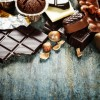 http://www.milkbarmag.com/2015/08/17/sagrys-aelbrengts-obsession-with-chocolate/