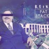 http://www.milkbarmag.com/2015/10/26/reika-launch-new-single-fat-stacks/