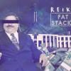 http://www.milkbarmag.com/2015/10/26/reika-launch-new-single-fat-stacks/