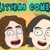 http://www.milkbarmag.com/2015/11/24/critters-comedy-at-gatekeeper-games/