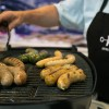 http://www.milkbarmag.com/2016/01/14/prahran-market-sausage-fest/