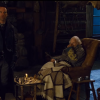 http://www.milkbarmag.com/2016/02/01/the-hateful-eight/
