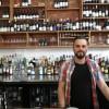 http://www.milkbarmag.com/2016/03/04/ciuccio-cafe-and-wine-store/