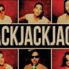 http://www.milkbarmag.com/2016/02/05/jackjackjack-at-the-st-kilda-festival/