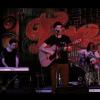 http://www.milkbarmag.com/2016/02/03/zac-goldberg-set-to-play-at-the-st-kilda-festival/