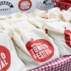 http://www.milkbarmag.com/2016/02/12/melbourne-tomato-festival-2016/