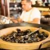 http://www.milkbarmag.com/2016/03/11/port-phillip-bay-mussel-festival/