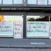 http://www.milkbarmag.com/2016/04/29/mr-claws-at-131-smith-street/