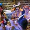 http://www.milkbarmag.com/2016/04/22/splash-out-hire-hot-tub-cinema/