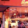 http://www.milkbarmag.com/2016/05/17/marios-cafe/