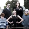 http://www.milkbarmag.com/2016/06/17/the-addams-family-in-st-kilda/