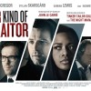 http://www.milkbarmag.com/2016/06/22/our-kind-of-traitor-ticket-giveaway/