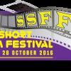 http://www.milkbarmag.com/2016/10/11/sunshine-short-film-festival-2016/