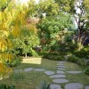 http://www.milkbarmag.com/2016/11/25/garden-design-fest/