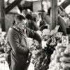http://www.milkbarmag.com/2016/12/15/south-melbourne-market-turns-150-years/