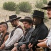 http://www.milkbarmag.com/2017/02/10/the-magnificent-seven-ticket-giveaway/