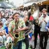 http://www.milkbarmag.com/2017/03/10/port-phillip-mussel-jazz-festival/