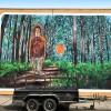 http://www.milkbarmag.com/2017/04/27/top-six-street-art-spots-in-melbourne/