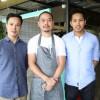 http://www.milkbarmag.com/2017/04/19/an-uong-eat-drink-vietnam/