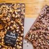 http://www.milkbarmag.com/2017/05/03/prahran-markets-wicked-chocolate-festival/