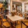 http://www.milkbarmag.com/2017/05/29/the-north-melbourne-hotel/