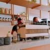 http://www.milkbarmag.com/2017/06/01/team-a-kitchen/