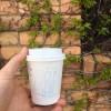 http://www.milkbarmag.com/2017/06/05/uncle-drew-cafe/