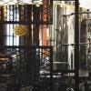 http://www.milkbarmag.com/2017/07/05/craft-co-brewery-class/