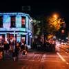 http://www.milkbarmag.com/2017/07/20/gertrude-street-projection-festival-5/