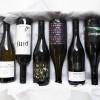 http://www.milkbarmag.com/2017/08/24/magnum-queens-wine/