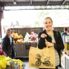 http://www.milkbarmag.com/2017/08/29/south-melbourne-market-sustainable-september/