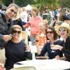 http://www.milkbarmag.com/2017/11/13/east-malvern-wine-and-food-festival/