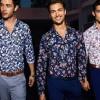 http://www.milkbarmag.com/2017/12/07/eight-mens-summer-fashion-trends-in-2018/