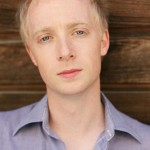 Tim Potter - Headshot